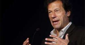 پی ایس ایل 3کہڑی ٹیم جِتے؟ عمران خان نے خاہش دا اظہار کر دتا