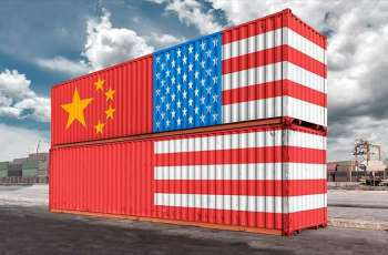 China vows to protect interests as US eyes trade sanctions
