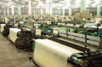 Stakeholders discuss textile industry's viability