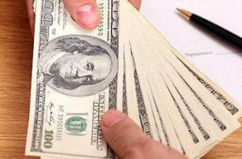 Foreign Currency Account Scheme 20 February 2018