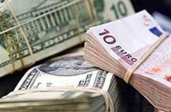 NBP Exchange Rates 20 February 2018