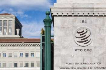 South Korea will actively seek WTO settlement of US trade barriers: Cheong Wa Dae