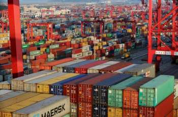 PIAF hails reforms to make doing business easier