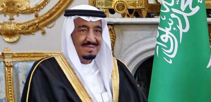 روس سعودی عرب اچ 2 ایٹمی پلانٹ تعمیر کریسی