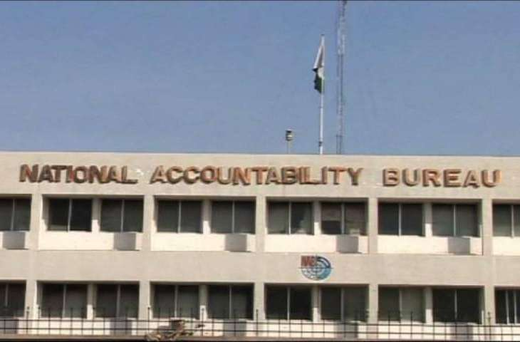 NAB recovers Rs. 3601.965 mln in RPPs case
