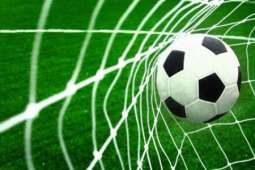 انٹرنیشنل سوکر فٹ سال کپ 16 فروری توں شروع تھیسی؛ پاکستان، برازیل، ترکی، نیپال اتے افغانستان دیاں ٹیماں کھیڈسن