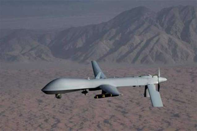 یمن ، ڈرون اُرشءِ تہا القاعدہ ءِ 6مردم بیران