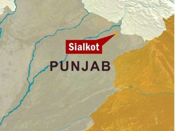 Woman dead, four injured in truck-car collision