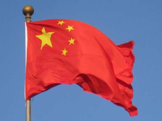 شامی بحران دے حل سانگے چین اہم کردار ادا کریسی،چینی سفیر