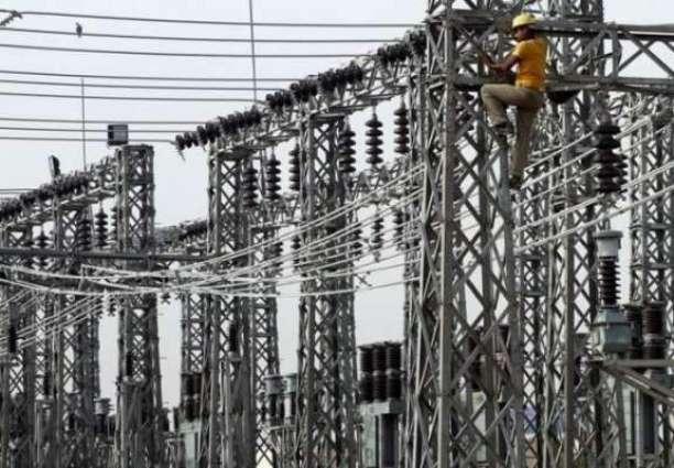 بجلی چوراں خلاف کارروائی دا فیصلا کر لیا گیا  سسٹم وچ ایس ویلے وادھو بجلی موجود اے، نقصان نہ ہون تے اسیں پورے ملک وچ زیرو لوڈ شیڈنگ کرن دی طاقت رکھدے آں:وفاقی وزیر اویس لغاری