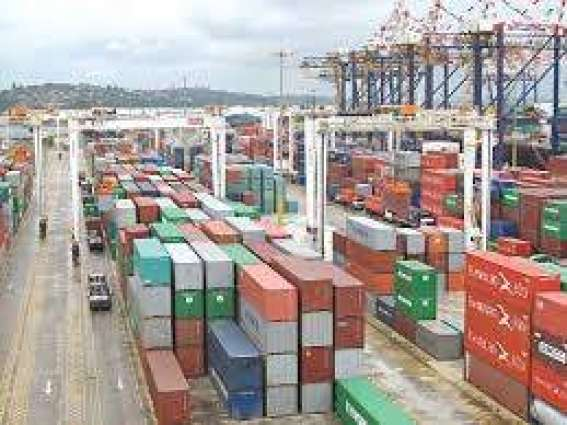 Pakistan aims $5 billion annual trade with Africa in next five years