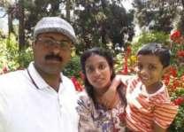 بھارت توں کدی وی باہر نہ جان والا بندہ دبئی دا ارب پتی  بن گیا