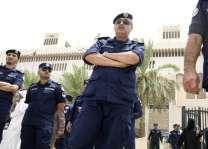 لبنان دا فلپائنی خادمہ دے قاتل کوں کویت دے حوالے کرنڑ توں انکار