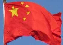 تبت ساڈا لازمی حصہ اے: چین