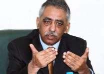 ذمے واریاں دی احسن طریقے نال ادائیگی سانگے سفارت کاراں دی تربیت بہوں اہم اے ، گورنر سندھ