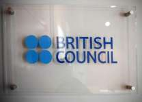 British Council: Instrument of UK soft power