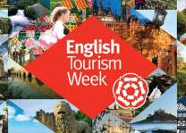 English Tourism Week launched to attract visitors