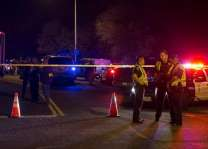 Two injured in mysterious Texas bombing, fourth in a month