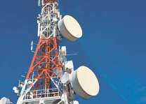 Telecom sector grows at rapid pace in four years