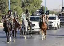 عفرین اچ ہنڑ گوریلا جنگ شروع تھیسی، کرد انتظامیہ
