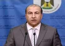 عراقی حکومت کردستان نا سرکاری ملازم آتا پنداوڑی تے کن 317 بلین دینار جاری کرے