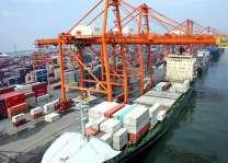 Cambodia-China's Hong Kong trade volume reaches 1.2 bln USD in 2017
