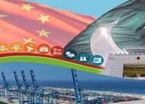 Gilgit-Baltistan to play key role in CPEC; Chinese development experts told