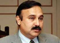 PML-N doing politics of principles:Dr Tariq Fazal Chaudhry