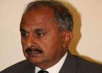 PPP, PTI politics not based on ideology: Senator Abdul Qayyum