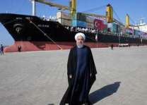 China remains noncommittal on Chabahar port: Former Chinese diplomat