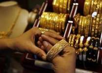 Market rates of Gold in Multan 20 March 2018