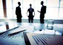 Sri Lanka to introduce new Inland Revenue Act to attract investment
