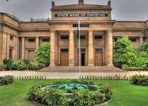 SBP Governor to visit SCCI on March 22