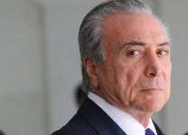 برازیل،8ویںورلڈ واٹر فورم دا آغاز، 2050تئیں پانڑیں دی گھٹکی دے مسئلے دا شکار لوکاں دی تعداد 5.7ارب تئیں پج سگدی اے
