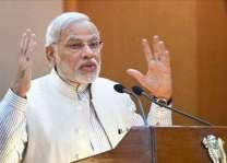 الأمم المتحدة تحث باكستان والهند لحل الخلافات بينهما عبر الحوار