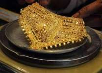 Gold Rates in Pakistan On Tuesday 20 March 2018