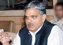 بھارت دا پاکستانی سفارتکاراں نال رویہ سفارتی آداب دے خلاف اے، وفاقی وزیر برجیس طاہر