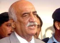 پبلک اکاﺅنٹس کمیٹی دا اجلاس (اج) تھیسی،چیئرمین سیّد خورشید احمد شاہ صدارت کریسن