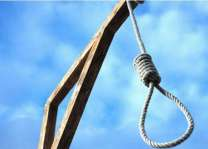 One jail inmate to be hanged at Central Jail Bahawalpur on March 22