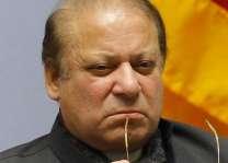 لاہور ہائیکورٹ سابق وزیر اعظم محمد نواز شریف،مریم نوازاتے بنھاں دے خلاف توہین عدالت دیاں درخواستاں سماعت کیتے فل بنچ کوں بھجواڈتن
