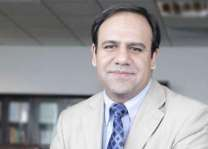 Information Technology University Lahore to train generation of policy makers: Dr Umar Saif