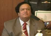 Funeral prayers of PPP MNA Ayaz Soomro offered in US
