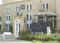 Election Commission of Pakistan establishes display centers for voters' facilitation