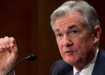 US Fed raises key interest rate amid stronger growth outlook