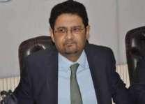 Govt ready to introduce Eminesty Scheme: Miftah Ismail
