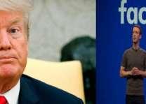 Psychometrics: How Facebook data helped Trump find his voters
