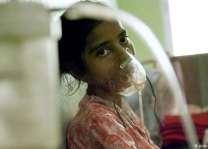 پاکستان سمیت ساری دنیا اچ تپ دق دا عالمی ڈینھ (کل) منایاویسی