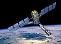 Pakistan successfully acquires another Communication Satellite