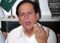 Delay in elections won't be tolerated: Javed Hashmi