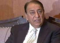 Govt put country on path to progress: Minister Rana Muhammad Afzal Khan